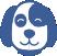 Registrar Mascota